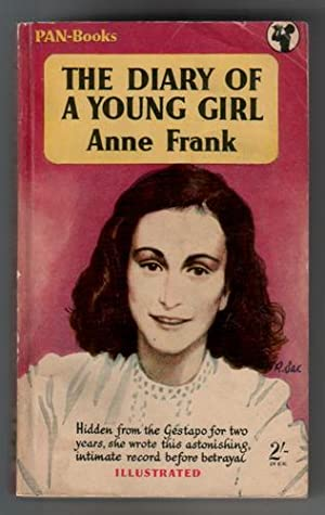 anne frank book summary The diary of anne frank is the personal diary of the young anne frank, in which she wrote her innermost thoughts, dreams and fears during her life in the annex it offers an authentic insight into the difficulties of life in hiding for jews during the second world war.