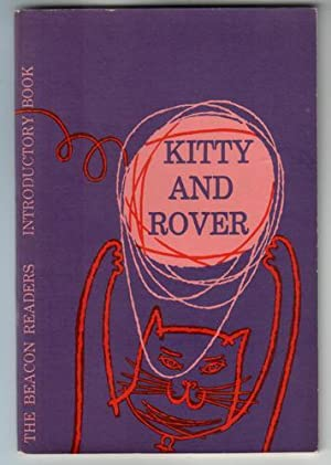 Kitty and Rover: Sullivan, M. E.