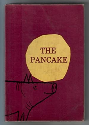 The Pancake