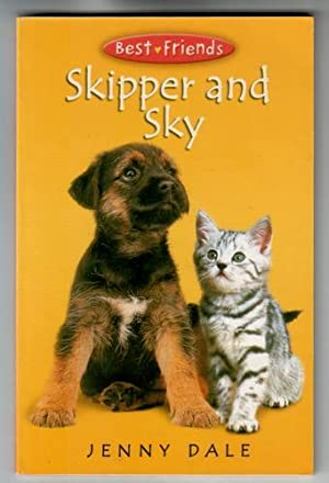 Skipper and Sky