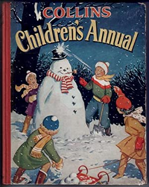 Collins Children's Annual