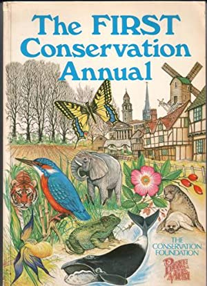 The First Conservation Annual