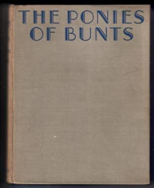 The Ponies of Bunts