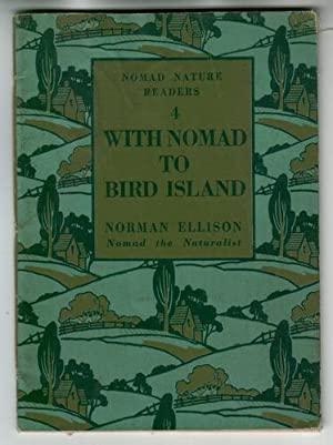 With Nomad to Bird Island