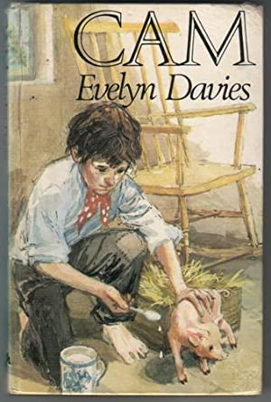 Cam: Davies, Evelyn