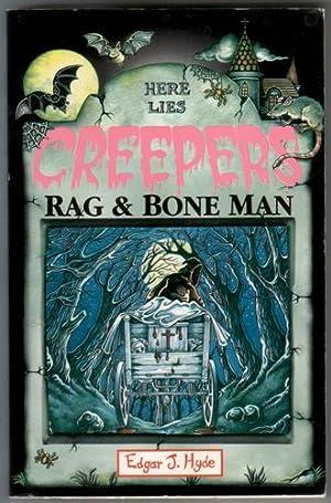 Rag and Bone Man: Hyde, Edgar J.