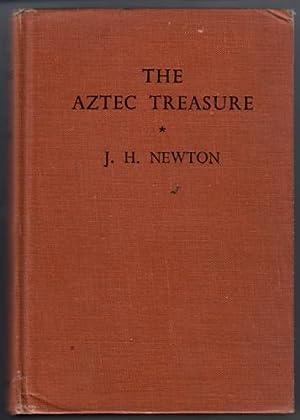 J H NEWTON - AbeBooks