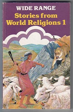 Stories from World Religions 1
