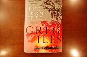 The Bone Tree (signed)