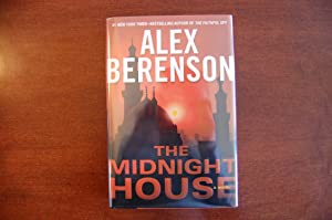 The Midnight House (signed)