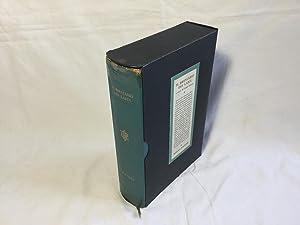Il breviario dei laici. Luigi Rusca Rizzoli: Rusca, Luigi (a