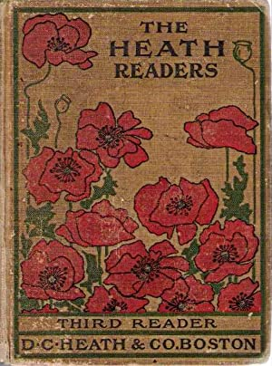 THE HEATH READERS (THIRD READER)
