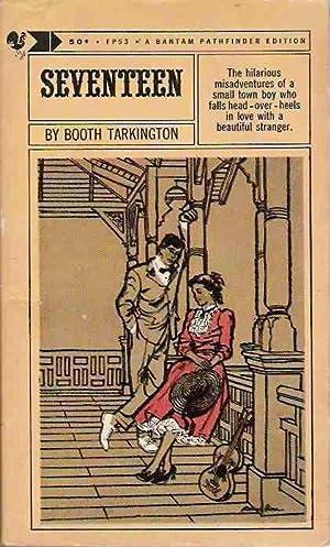 Seventeen: Booth Tarkington