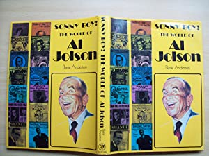 Sonny Boy! The World of Al Jolson