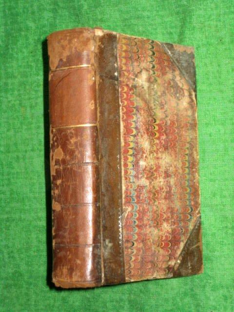 Elementary Agriculture of Tennessee With Practical Artithmetic Classic Reprint