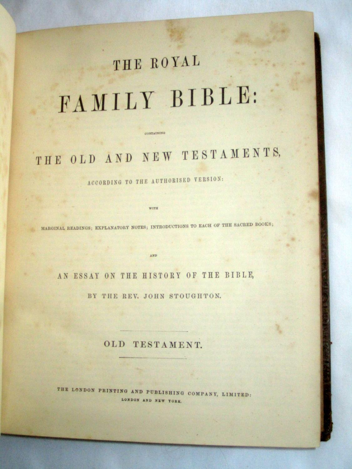 Old testament and the greek bible essay | Custom paper