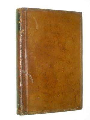 C. Crispi Salustii Opera Quae Extant, Accedunt Orationes Et Epistolae Ex Historiarum Libris ...