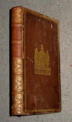 An Exposition of the Creed. Vol II of 2.: Pearson, John D.D.