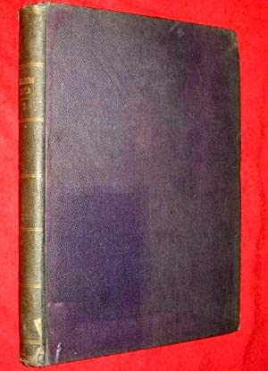 BUILDING WORLD An ILLUSTRATED WEEKLY TRADE JOURNAL Vol 3 Nos 53 to 78, Oct 1896 to Apr 1897 for ...