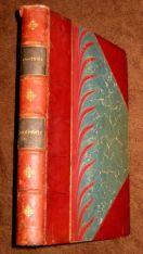 L'ILLUSTRATION - SUPPLEMENT THEATRALE, 1900-1901, Nos ...