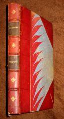 L'ILLUSTRATION - SUPPLEMENT THEATRALE 1904-1905, Nos 3193,3195,3204,3217,3218,3221,3224 of ...