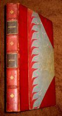 L'ILLUSTRATION - SUPPLEMENT THEATRALE, 1906. LA GRIFFE,PARAITRE,PRETEXTE,THERMIDOR,CHAINE ...