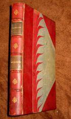 L'ILLUSTRATION - SUPPLEMENT THEATRALE, 1905 - 6, LE DUEL,BERTRADE,LA GRANDE FAMILLE,LA RAFALE,...