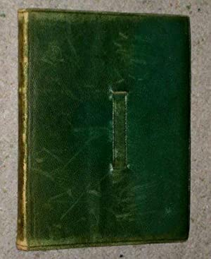 The Star Pocket-book or How to Find Your Way at Night By the Stars, a Simple Manual for the use of ...