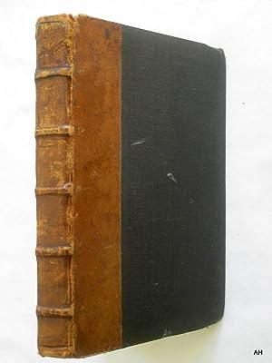 Y Deonglwr. Cylchgrawn Misol Uwchraddol yr Ysgol Sul. Cyf III, Rhif 1 - 12. 1905.: Jones, J. Morgan...