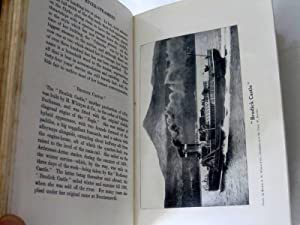Clyde River Steamers of the Last Fifty Years.: M'Queen, Andrew. McQueen