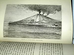Mountains and Mountain Climbing. Records of Adventure and Enterprise Among the Famous Mountains of ...