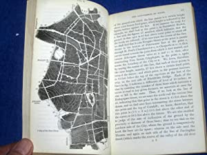 Rudiments of the Art of Constructing and Repairing Common Roads to Which is Prefixed A General ...