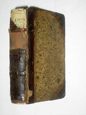 Typography or the Printer's Instructor, Including an Account of the Origin of Printing. Vol. I...