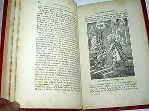 Vie de S. Louis de Gonzague, de la Compagnie de Jesus.: Maineri, Alexandre.