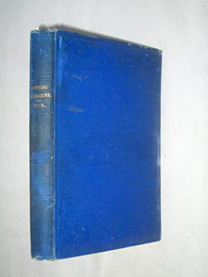 Sonning Parish Magazine 1878: Clarke, J. Erskine.