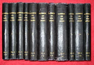The Canterbury and York Society Series Vol II. DIOCESE of HEREFORD. Registrum Thome de Cantilupo. ...