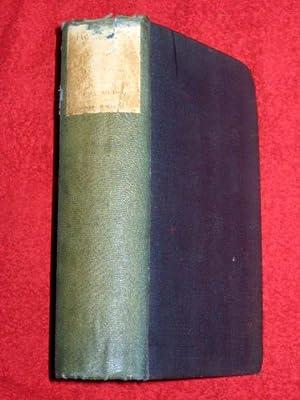 Fasti Ecclesiae Anglicanae, Or A Calendar Of The Principal Ecclesiastical Dignitaries in England ...