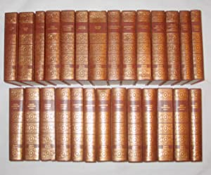 The Dickens Collection, Fabbri Facsimile Reproduction of Chapman & Hall 1870s Editions. Price ...