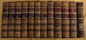 Baily's Magazine of Sports and Pastimes. Vol 46 Containing issues 323 to 328. 1887.: Baily