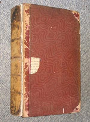 Journals of The House of Lords. 1834. LXVI. + APPENDIX.: House of Lords.