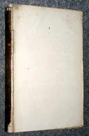 Journals of The House of Lords. 1835. LXVII.: House of Lords.