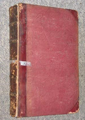 Journals of The House of Lords. 1830 - 1831 Vol LXIII.: House of Lords.