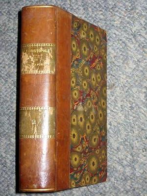Traité Théorique et Pratique des Travaux Publics. Deuxième Edition revue et ...