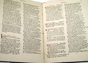 Domesday Book, or, the Great Survey of England of William the Conqueror, A.D. MLXXXVI, fac-simile ...