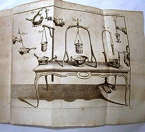 Histoire de l'Académie Royale Des Sciences. Année 1748. M.DCCXLVIII. Avec les ...