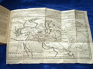 Histoire de l'Académie Royale Des Sciences. Année 1731. MDCCXXXI. Avec les ...