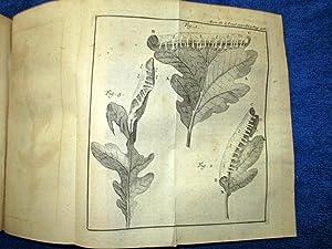 Histoire de l'Académie Royale Des Sciences. Année 1730. MDCCXXX. Avec les ...