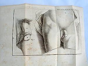Suite des Mémoires de Mathématique et de Physique, 1750 tires des registres de l &#...