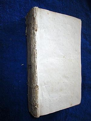 Histoire de l'Académie Royale Des Sciences. Année 1737. MDCCXXXVII. Avec les ...