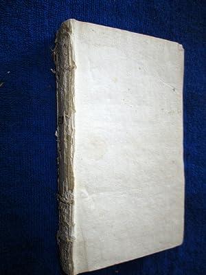 Histoire de l'Académie Royale Des Sciences. Année 1738. MDCCXXXVIII. Avec les ...